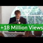 The challenges of writing a groom speech – watch this now!